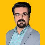 غلامرضا صیدی