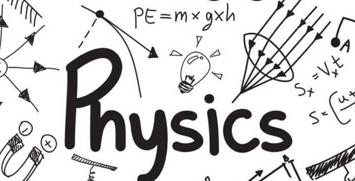 فصل های مهم فیزیک در کنکور