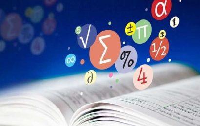 روش مطالعه ریاضی کنکور